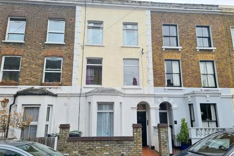 1 bedroom flat to rent - Clive Road , West Dulwich, London , SE21 8BU