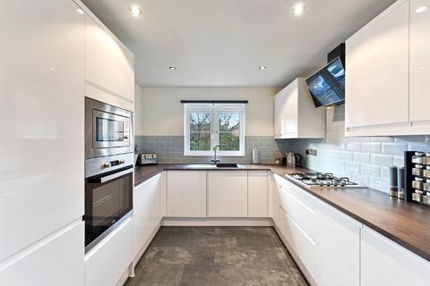 1 bedroom coach house for sale - Harberd Tye, Chelmsford, CM2 9GJ