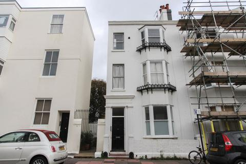 1 bedroom apartment to rent - Chesham Road, Kemp Town