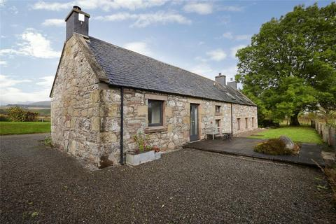 3 bedroom detached house for sale - An Teallach, Foulis, Evanton, Dingwall, IV16