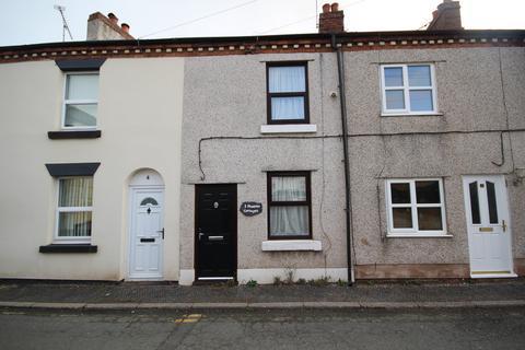 1 bedroom cottage for sale - Summerhill, Wrexham