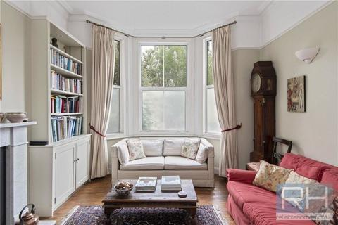 2 bedroom apartment for sale - Whittington Road, N22