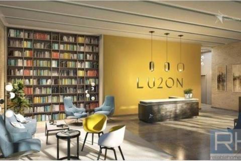1 bedroom apartment for sale - LU2ON- Kimpton Road