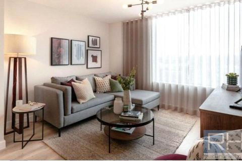 2 bedroom apartment for sale - LU2ON – Kimpton Road
