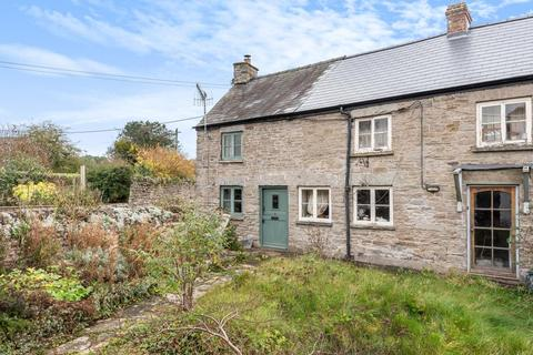 2 bedroom cottage for sale - Hay on Wye,  Herefordshire,  HR3