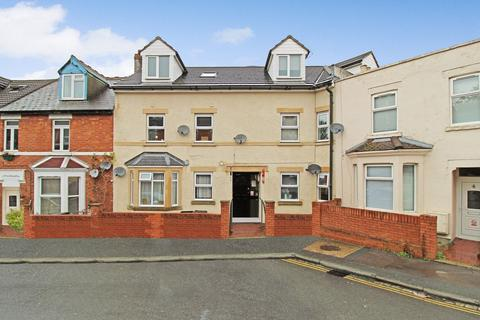 1 bedroom apartment for sale - Shelley Street, Swindon