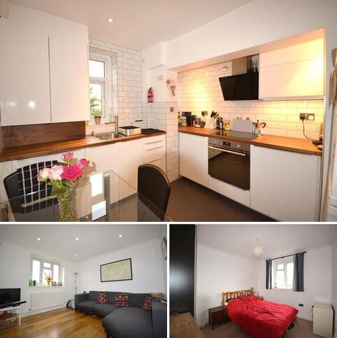 2 bedroom apartment for sale - Athelstan Road, Kingston Upon Thames