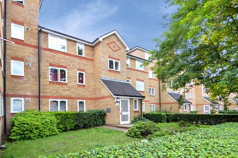 1 bedroom flat to rent - Telegraph Place, Isle of Dogs E14