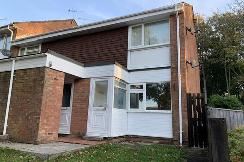1 bedroom ground floor flat to rent - Westlake Close, Torpoint