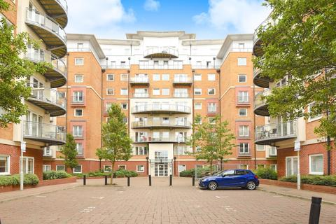1 bedroom apartment to rent - Winterthur Way, Basingstoke, Hampshire, RG21