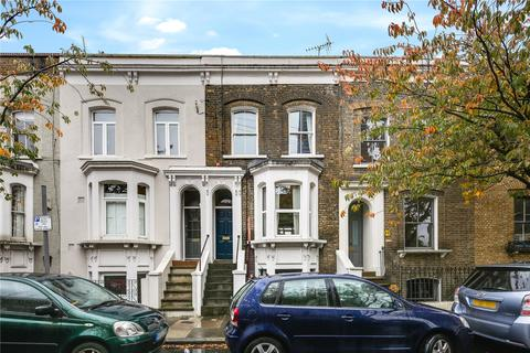 1 bedroom flat for sale - Driffield Road, Bow, London, E3