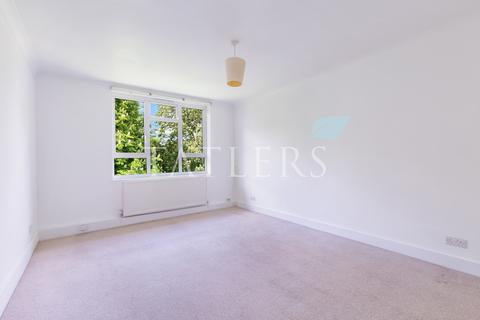 1 bedroom flat to rent - Buckingham Lodge, Muswell Hill