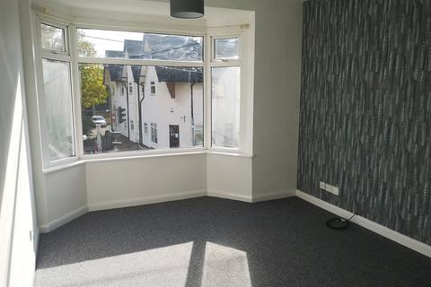 1 bedroom apartment to rent - High Road, Beeston, Nottingham, NG9