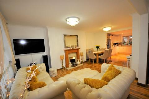 3 bedroom end of terrace house for sale - Elstow Gardens, Dagenham