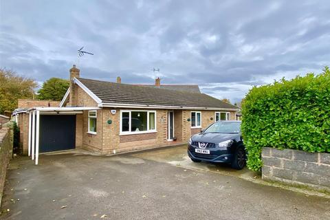 4 bedroom bungalow for sale - Wrexham Road, Caergwrle, Wrexham, LL12