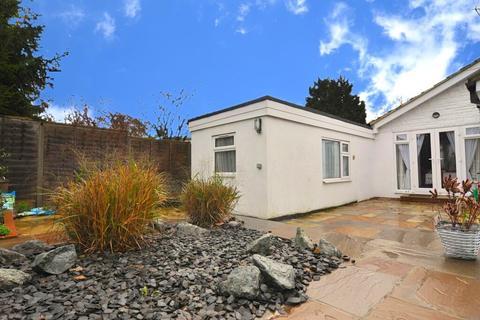 1 bedroom ground floor flat to rent - Fairlea Road, Emsworth