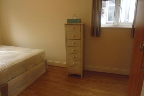 1 bedroom flat - High Street, Colliers Wood SW19