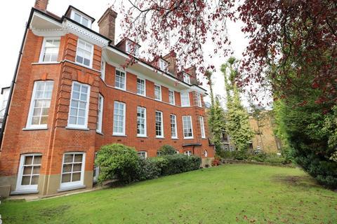 1 bedroom apartment to rent - Waverley Road, Enfield