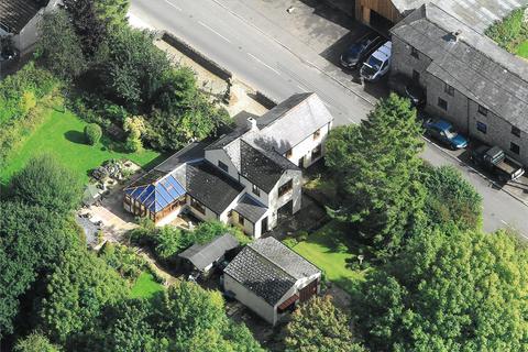 3 bedroom detached house for sale - Marshwood, Bridport, DT6