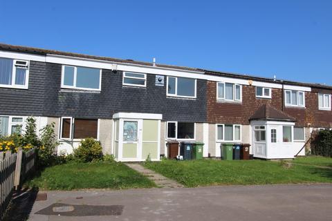 4 bedroom townhouse to rent - Yorklea Croft, Birmingham