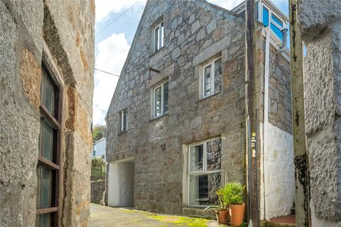 3 bedroom house for sale - Troika, Fradgan Place, Newlyn, TR18