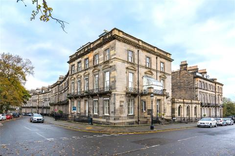 3 bedroom apartment for sale - Clarendon Crescent, Edinburgh