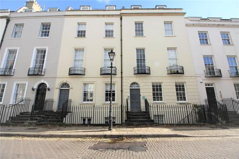 2 bedroom flat to rent - St. Georges Place, Cheltenham, GL50