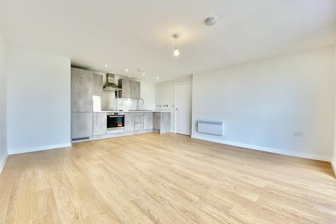 2 bedroom apartment for sale - Atkinson St, Leeds