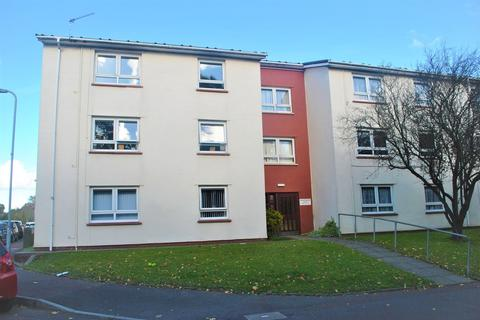2 bedroom apartment to rent - Kennilworth Court, Waungron Road, Cardiff