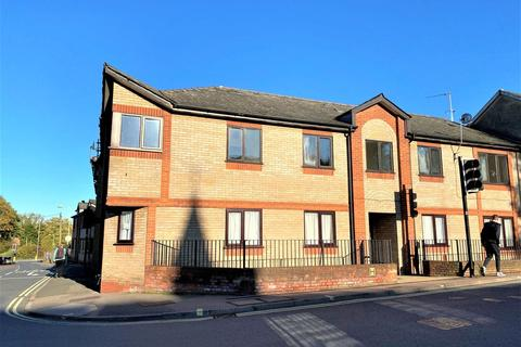 2 bedroom apartment for sale - Sheringham Court, Stowmarket