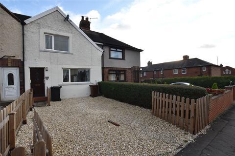 2 bedroom terraced house for sale - Clough Street, Morley, Leeds