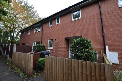 3 bedroom terraced house for sale - Holmsley Field Lane, Oulton, Leeds, West Yorkshire