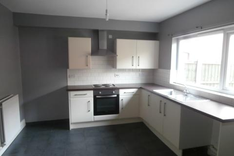 3 bedroom terraced house to rent - York Street, Netherfield