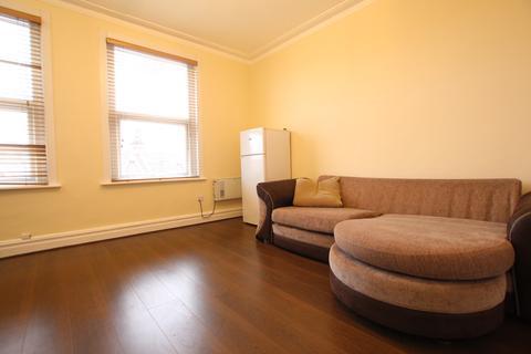 1 bedroom flat to rent - Crescent Road, Alexandra Palace