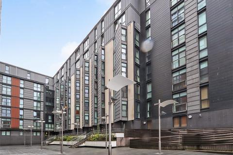 1 bedroom apartment for sale - Oswald Street, Glasgow