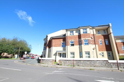 2 bedroom apartment for sale - Beacon Park Road, Plymouth
