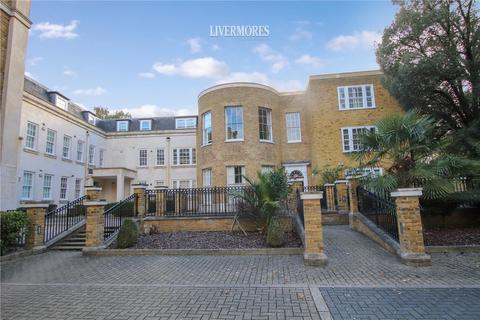 2 bedroom apartment for sale - Wilmington House, Church Walk