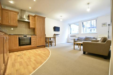 2 bedroom apartment for sale - 2 Bedroom Flat for Sale in Norbury