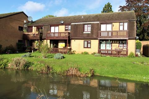 2 bedroom ground floor flat for sale - Mill Lane, Sandy