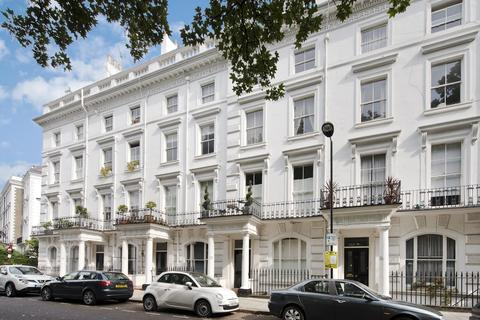 2 bedroom apartment for sale - Westbourne Gardens, London, UK, W2