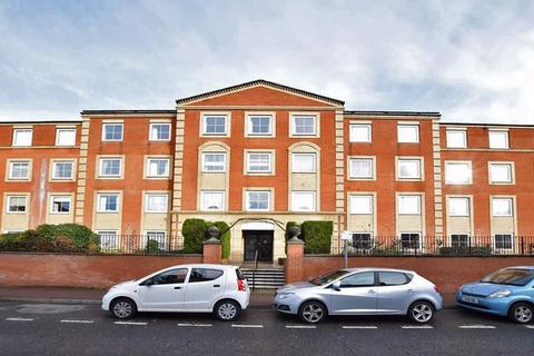 1 bedroom apartment to rent - Hengist Court, Marsham Street, Maidstone