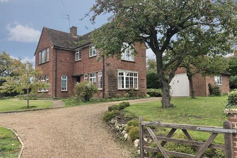 3 bedroom detached house for sale - Thame, Oxfordshire