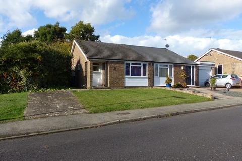 2 bedroom semi-detached bungalow for sale - Summerlands, Cranleigh