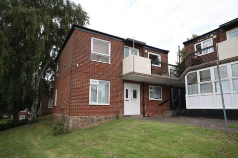 2 bedroom flat to rent - Bowers Avenue, Norwich,