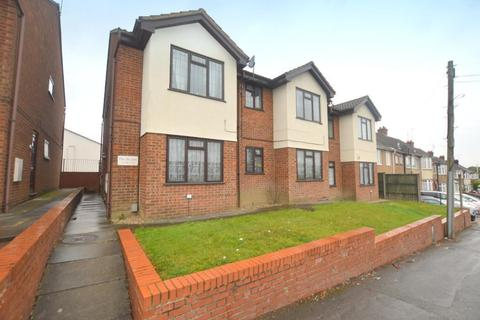 1 bedroom apartment to rent - The Heights, Marsh Road, Luton, Bedfordshire, LU3 2RT