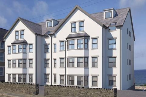2 bedroom apartment for sale - Penmaenmawr, Conwy