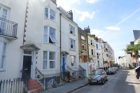 1 bedroom flat to rent - Dorset Gardens, Brighton, East Sussex