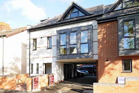 1 bedroom flat to rent - Stephen Road, Headington
