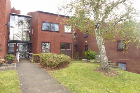 2 bedroom apartment for sale - Badgers Bank Road, Sutton Coldfield