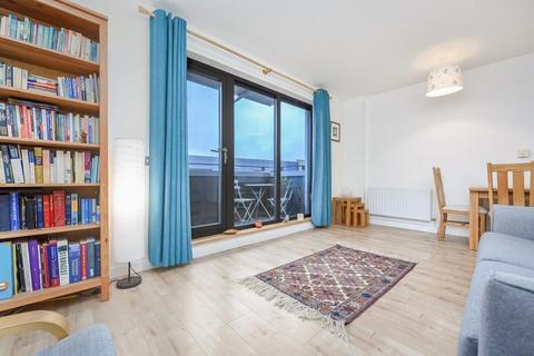 1 bedroom flat for sale - Spencer Way, London E1
